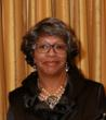 Earnestine Allen, American Mothers, Inc. National Mother of the Year 2011
